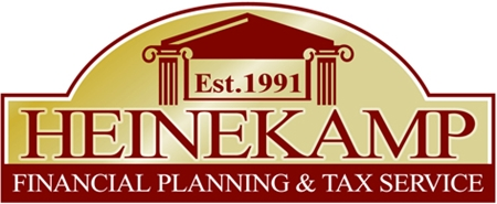 Heinekamp Financial Planning & Tax Service, LLC